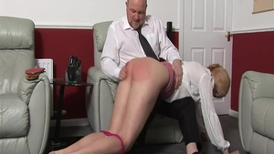 Hardcore sex in company with small tits amateur