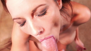Homemade ramming hard alongside awesome MILF Mandy Flores