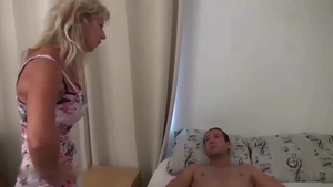 Dick sucking very sexy french
