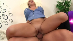 Nailed rough together with pornstar Lilith Lee