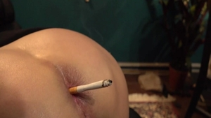 Perfect Brittany Bardot doctor squirts porn
