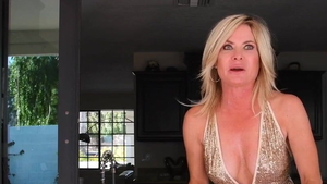 Tight american mature enjoys greatly extreme hard sex HD