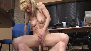 French pussy fuck