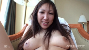 Sucking dick sexy asian